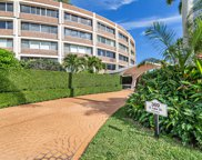 369 S Lake Drive Unit #3f, Palm Beach image