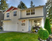 1720 203rd St Ct E, Spanaway image