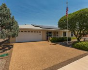 9622 W Indian Hills Drive, Sun City image