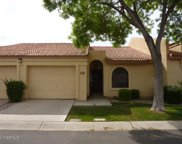 1021 S Greenfield Road Unit #1156, Mesa image