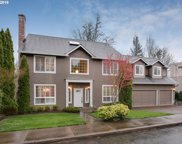 2416 NW MILL POND  RD, Portland image