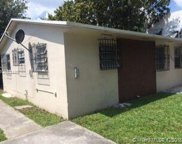5936 Nw 1st Ave, Miami image