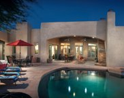 10040 E Happy Valley Road Unit #334, Scottsdale image