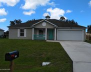 2949 SE Totem, Palm Bay image