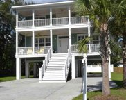 314 8th Ave. S, Surfside Beach image