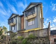 9002 45th Ave SW, Seattle image