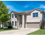 4529 Heritage Well Ln, Round Rock image