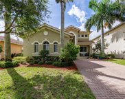 8269 Sumner AVE, Fort Myers image