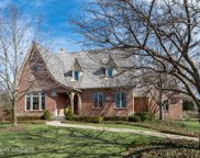 14572 North Somerset Circle, Libertyville image