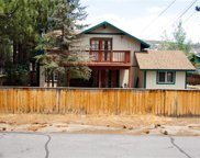 745 Meadow Lane, Big Bear City image