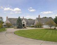 12151 Danbury Way, Rosemount image