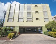 906 Lehua Avenue Unit C407, Pearl City image