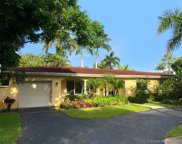 2300 Middle River Dr, Fort Lauderdale image