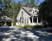 407-A Tuckers Rd. Unit 407-A, Pawleys Island image