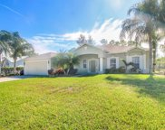 1756 Wake Forest, Palm Bay image