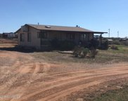 2925 S Tissaw Ranch Rd, Cornville image