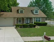 703 Village Wood Ct., Ballwin image
