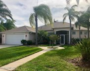 2270 Brightwood, Rockledge image