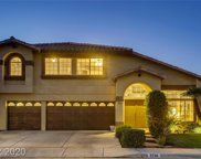 2730 Coventry Green Avenue, Henderson image