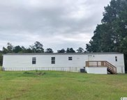 169 Williamson Park Dr., Conway image