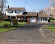 3 Clearview Avenue, Chalfont image