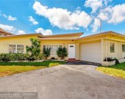 228 Imperial Ln, Lauderdale By The Sea image
