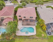 5334 NW 120th Ave, Coral Springs image