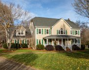 9029  Lauriston Place, Mint Hill image