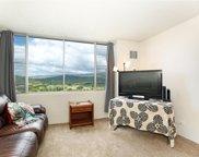 3045 Ala Napuaa Place Unit 1311, Honolulu image