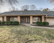 6625 Dearborn Drive, Mission image