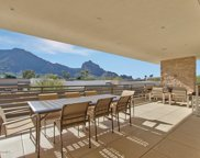 5535 E Arroyo Verde Drive, Paradise Valley image