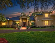 201 Robin Lee Road, Oviedo image