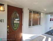 241 NW 48th Ct, Oakland Park image