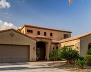 3312 E Powell Place, Chandler image