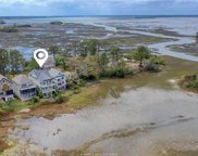 28 Sterling Pointe Drive, Hilton Head Island image