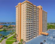 4900 Brittany Drive S Unit 1009, St Petersburg image