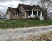 1801 Gholson Rd, Clarksville image