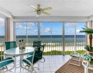 267 Barefoot Beach Blvd Unit 505, Bonita Springs image