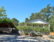 1131 London Ranch Road, Glen Ellen image