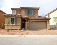 3818 FAIRWAY RIDGE Avenue, Las Vegas image