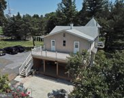 28732 Ridge   Road, Mount Airy image