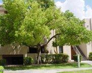 7510 E Thomas Road Unit #220, Scottsdale image