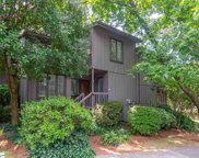 123 Inglewood Way, Greenville image