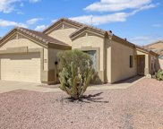 12910 W Hearn Road, El Mirage image