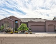 16317 E Crystal Point Drive, Fountain Hills image