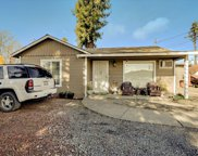 2572 Whitewood  Drive, Santa Rosa image
