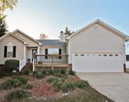 2629  Woodcrest Drive, Concord image