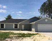 483 SW GERALD CONNER DRIVE, Lake City image
