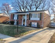 1105 WATERFORD DRIVE, District Heights image