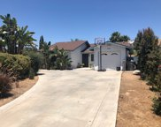 838 Snowberry Court, San Marcos image